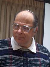 REUVEN KOSSOVER